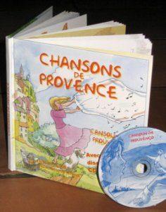 livre_chansons_provence