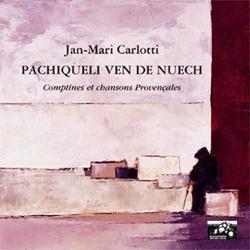 carlotti_pachiqueli