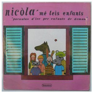nicola-me-leis-enfants-paraulas-dier-per-enfants-de-deman