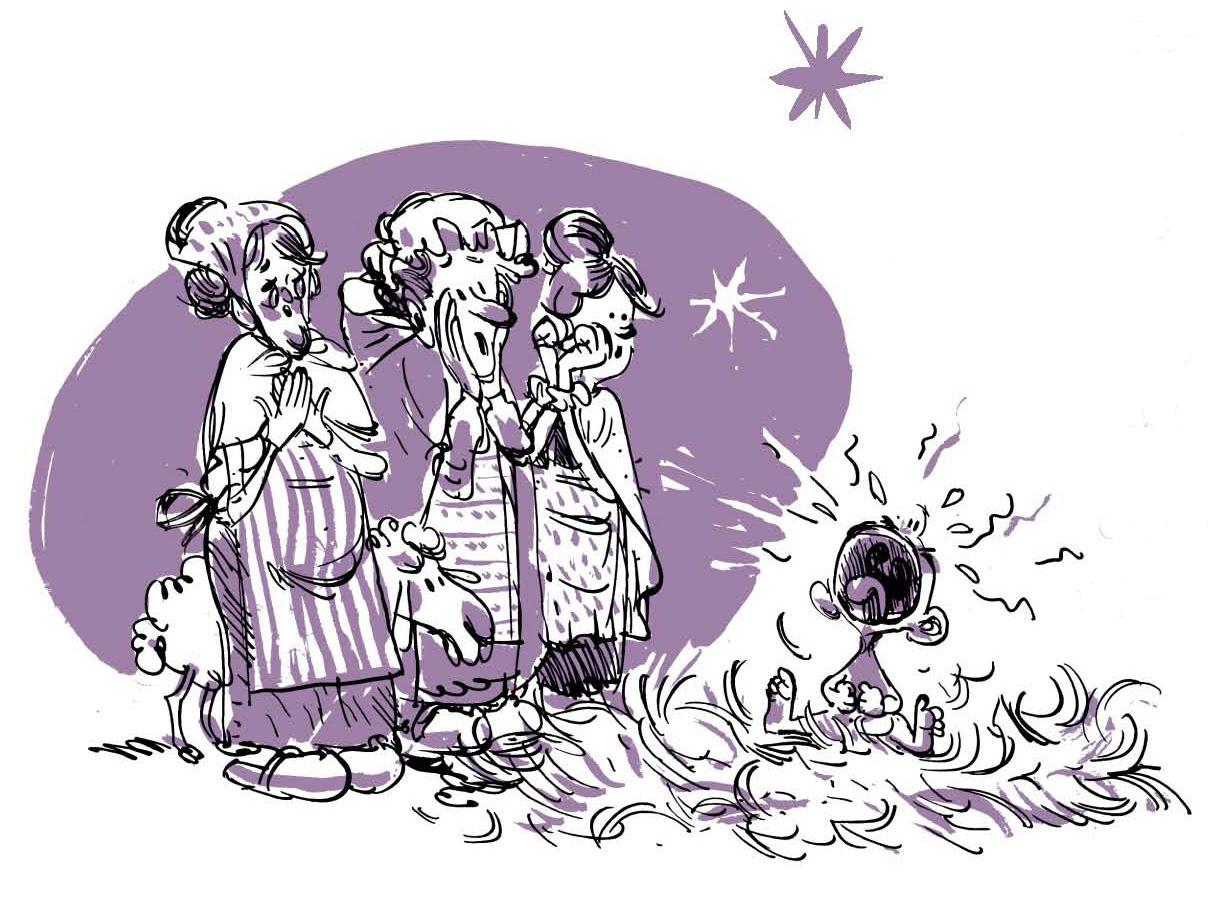 pastre pastresso chant provençal